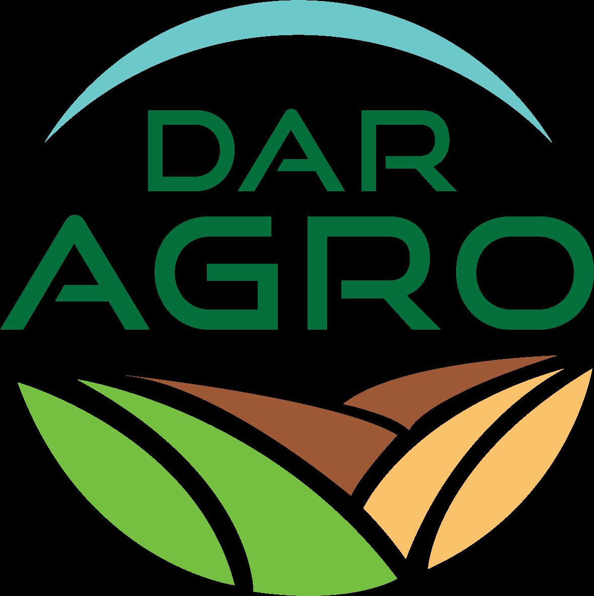 Dar Agro