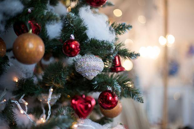 Życzenia Świąteczne 2019 r.